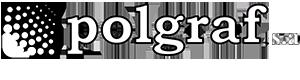 logopolgraf3
